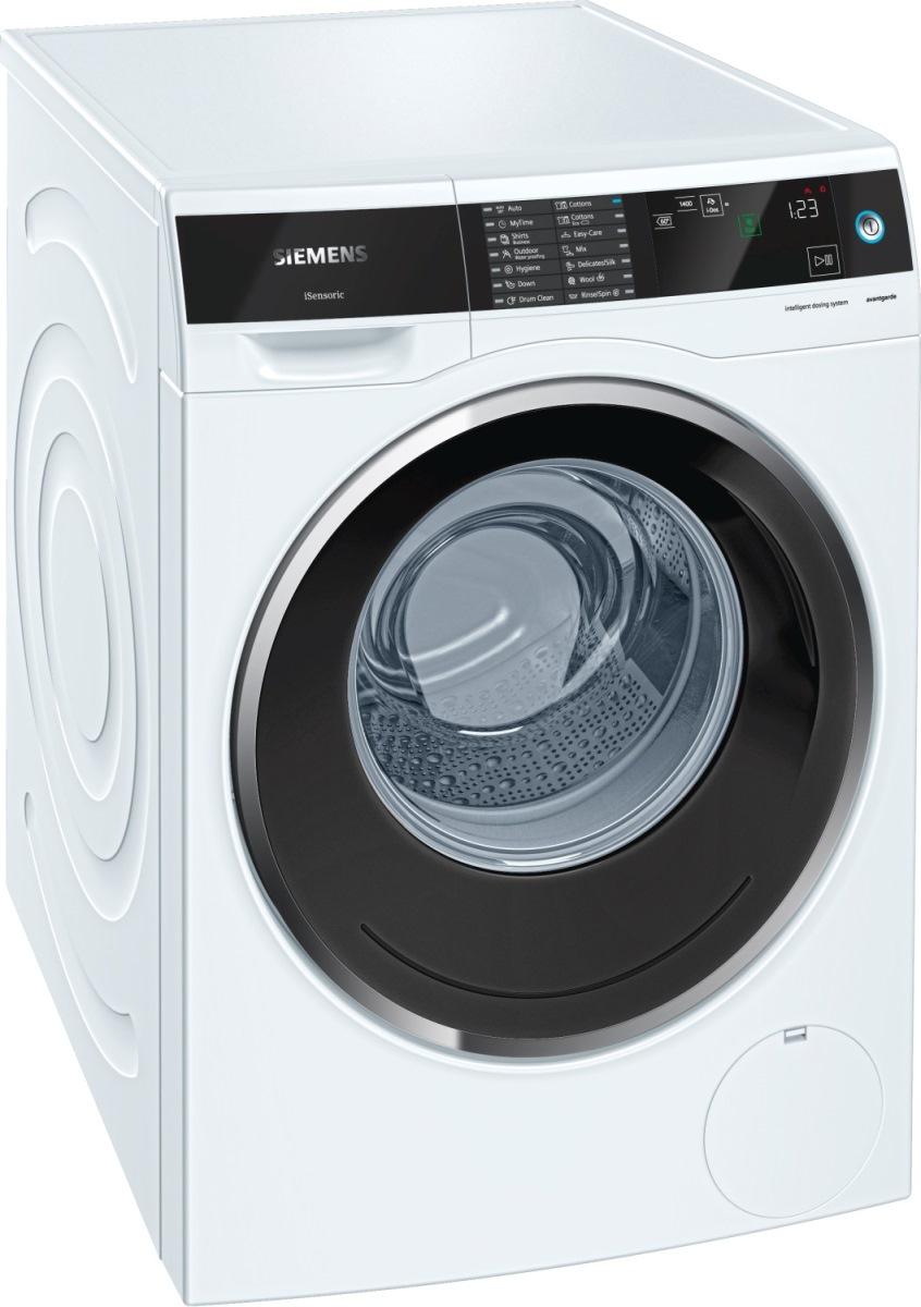 стиральная машина инструкция siemens extraklasse t1001a