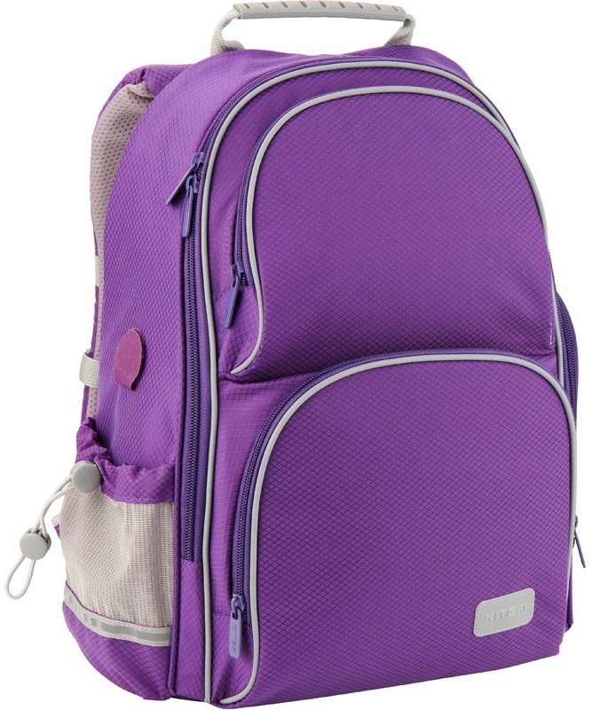Школьные рюкзаки для девочек официальный сайт рюкзак фарфоровые слоники