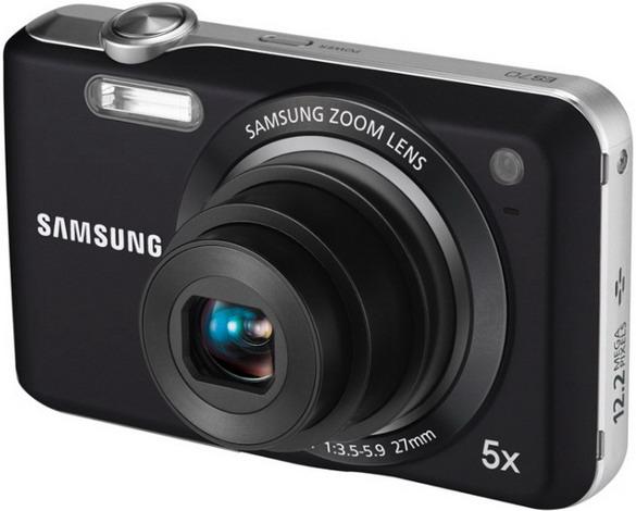 Фотоаппарат самсунг es70 инструкция
