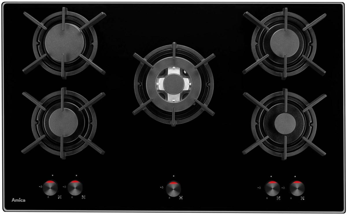 инструкция по подключению посудомоечной машине amika