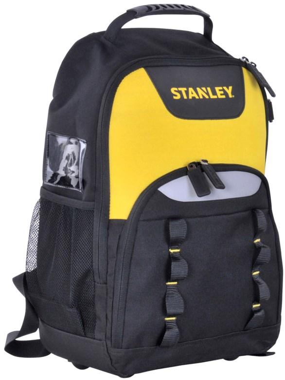 Описание рюкзака рюкзак latok 50 рюкзак лесник 35л тк.палатка
