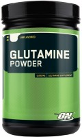 описание, цены на Optimum Nutrition Glutamine Powder