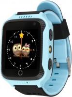 Носимый гаджет ATRIX Smart Watch iQ600 купить ▷ цены и отзывы ... b35243ab64a8f