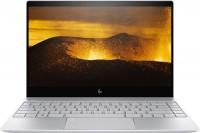 <b>Ноутбук HP ENVY 13</b>-ad000 купить ▷ цены и отзывы магазинов ...