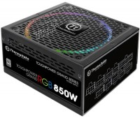 описание, цены на Thermaltake Toughpower Grand RGB