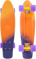 Купить скейтборд Penny Board Original: цена от 489 грн.
