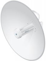 Купить wi-Fi адаптер Ubiquiti PowerBeam 5AC-Gen2: цена от 2924 грн.