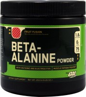 описание, цены на Optimum Nutrition Beta-Alanine Powder