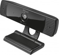 Купить WEB-камера Trust GXT 1160 Vero Streaming Webcam: цена от 1399 грн.