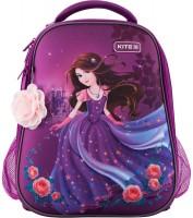0c5042434ab8 Купить школьный рюкзак (ранец) KITE 531 Princess по цене от 1178 грн.