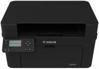 <b>Принтер Canon</b> i-<b>SENSYS LBP113W</b> купить ▷ цены и отзывы ...