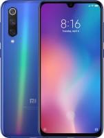 0fed05f2815e6 Мобильные телефоны Xiaomi - купить в интернет-магазине > все цены ...