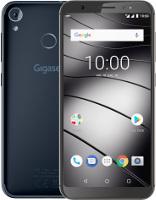 b8b3ac5f34b43 Мобильный телефон Gigaset GS185 купить ▷ цены и отзывы магазинов ...