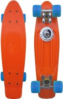 Купить скейтборд Fish Skateboards Penny Fish 22: цена от 439 грн.