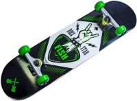 Купить скейтборд Fish Skateboards Original: цена от 1199 грн.
