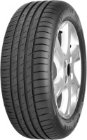 описание, цены на Goodyear EfficientGrip Performance