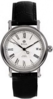Купить наручные часы Royal London 40136-01 по цене от 1302 грн. f0dc96e8276f0