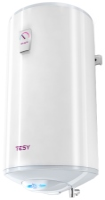 Tesy varmvattenberedare 150 l