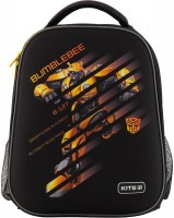 8f0e5281e789 Купить школьный рюкзак (ранец) KITE 531 Transformers: цена от 1449 грн.