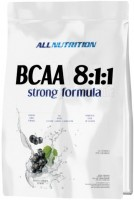 описание, цены на AllNutrition BCAA 8-1-1 Strong Formula