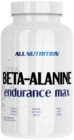 описание, цены на AllNutrition Beta-Alanine Endurance Max