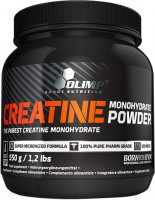 описание, цены на Olimp Creatine Monohydrate Powder