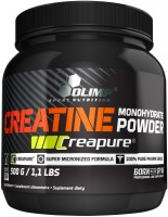 описание, цены на Olimp Creatine Monohydrate Powder Creapure