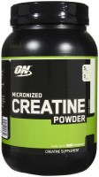 описание, цены на Optimum Nutrition Creatine Powder