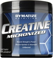 описание, цены на Dymatize Nutrition Creatine Micronized