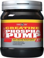 описание, цены на Form Labs Creatine Phospha Pump