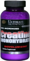 описание, цены на Ultimate Nutrition Creatine Monohydrate