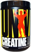 описание, цены на Universal Nutrition Creatine Powder