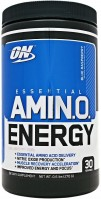описание, цены на Optimum Nutrition Essential Amino Energy