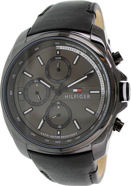 Наручные часы Tommy Hilfiger - купить в интернет-магазине   все цены Киева  - продажа fe031449978c0