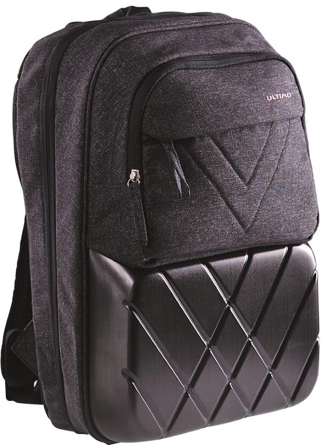 6b6ab1e99bc2 Школьные рюкзаки и ранцы ZiBi - купить в интернет-магазине > все цены Киева  - продажа, отзывы описание, характеристики, фото | Magazilla