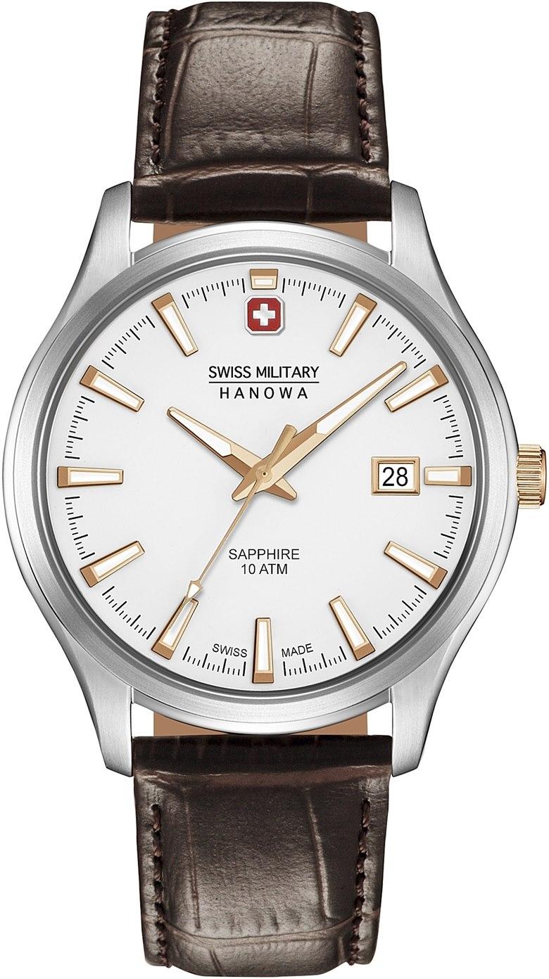 Наручные часы Swiss Military - купить в интернет-магазине   все цены Киева  - продажа 3c3e6548f7be3