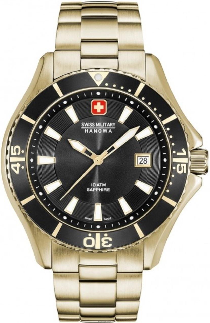 faa4d322 Наручные часы Swiss Military - купить в интернет-магазине > все цены Киева  - продажа, отзывы описание, характеристики, фото | Magazilla