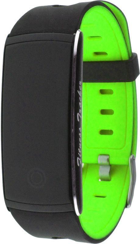 3834457ac743f Носимый гаджет Smart Watch F10 купить ▷ цены и отзывы магазинов Украины:  продажа в Киеве, Днепропетровске, Одессе | MagaZilla
