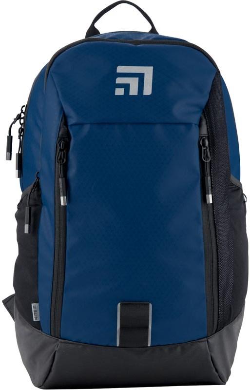 2114c9f9e2ba Школьные рюкзаки и ранцы KITE - купить в интернет-магазине > все цены Киева  - продажа, отзывы описание, характеристики, фото | Magazilla