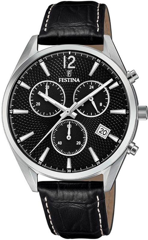 F16495 часы 1 киеве ломбарде купить в festina в часы оценка мужские