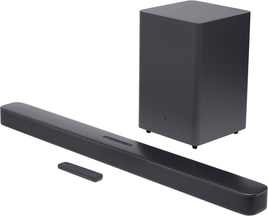 Крутой Винильный экраны для проектора купить Плейер Ради Новичков В 2021