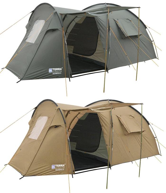 Палатка Terra Incognita Olympia 4 купить ▷ цены и отзывы магазинов Украины   продажа в Киеве 0b644785cec68