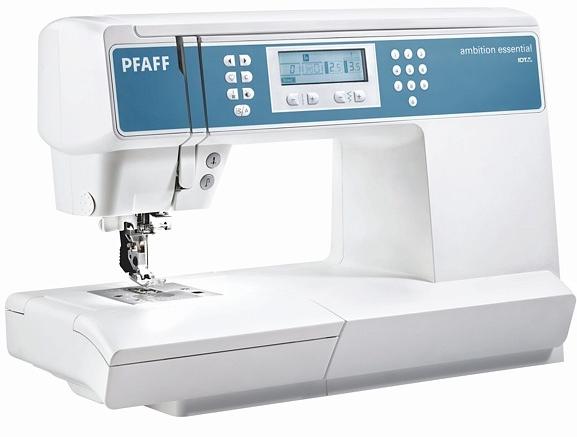 купить швейную машинку с верхним транспортером