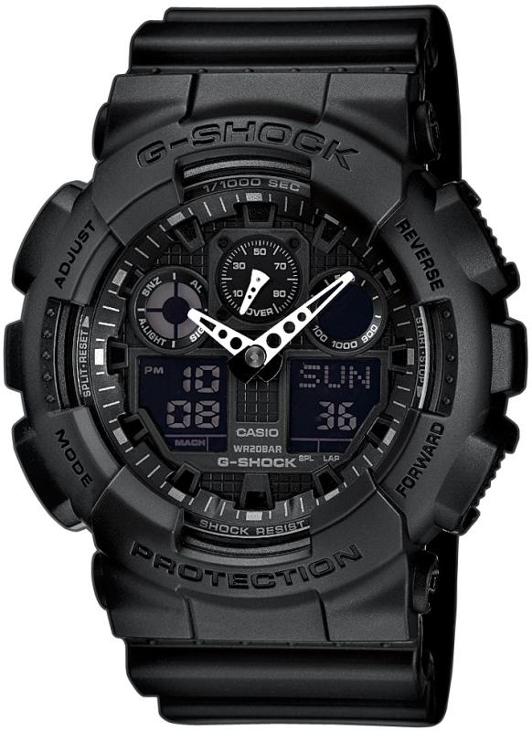 06c21ad4 Часы наручные в сервисе сравнения цен на M.ua ✓ купить часы оригинальные —  все цены интернет-магазинов Киева - продажа, отзывы описание, характеристик