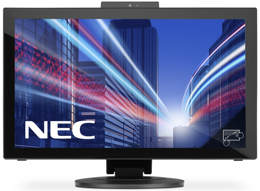 foto cell nec e232 pc