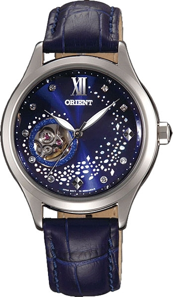 47586645 Наручные часы с римскими цифрами - купить в интернет-магазине > все цены  Киева - продажа, отзывы описание, характеристики, фото   Magazilla