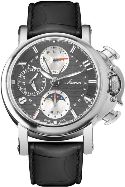 Часы буран продать продать часы ролекс