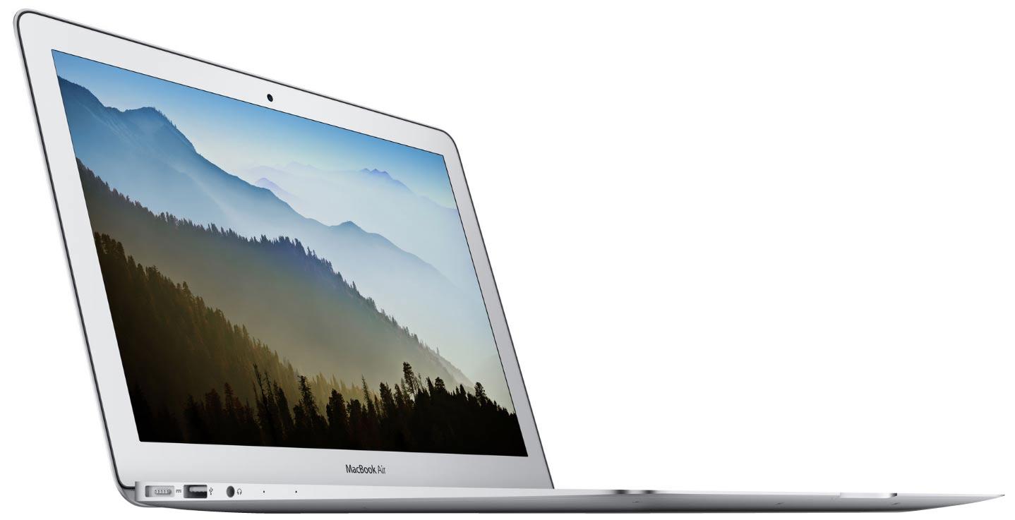 Ноутбук Apple MMGF2 купить ▷ цены и отзывы магазинов Украины  продажа в  Киеве ca56b02476068